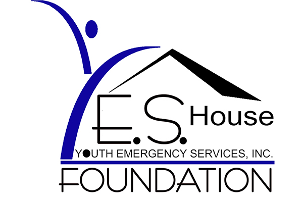 YES House Foundation